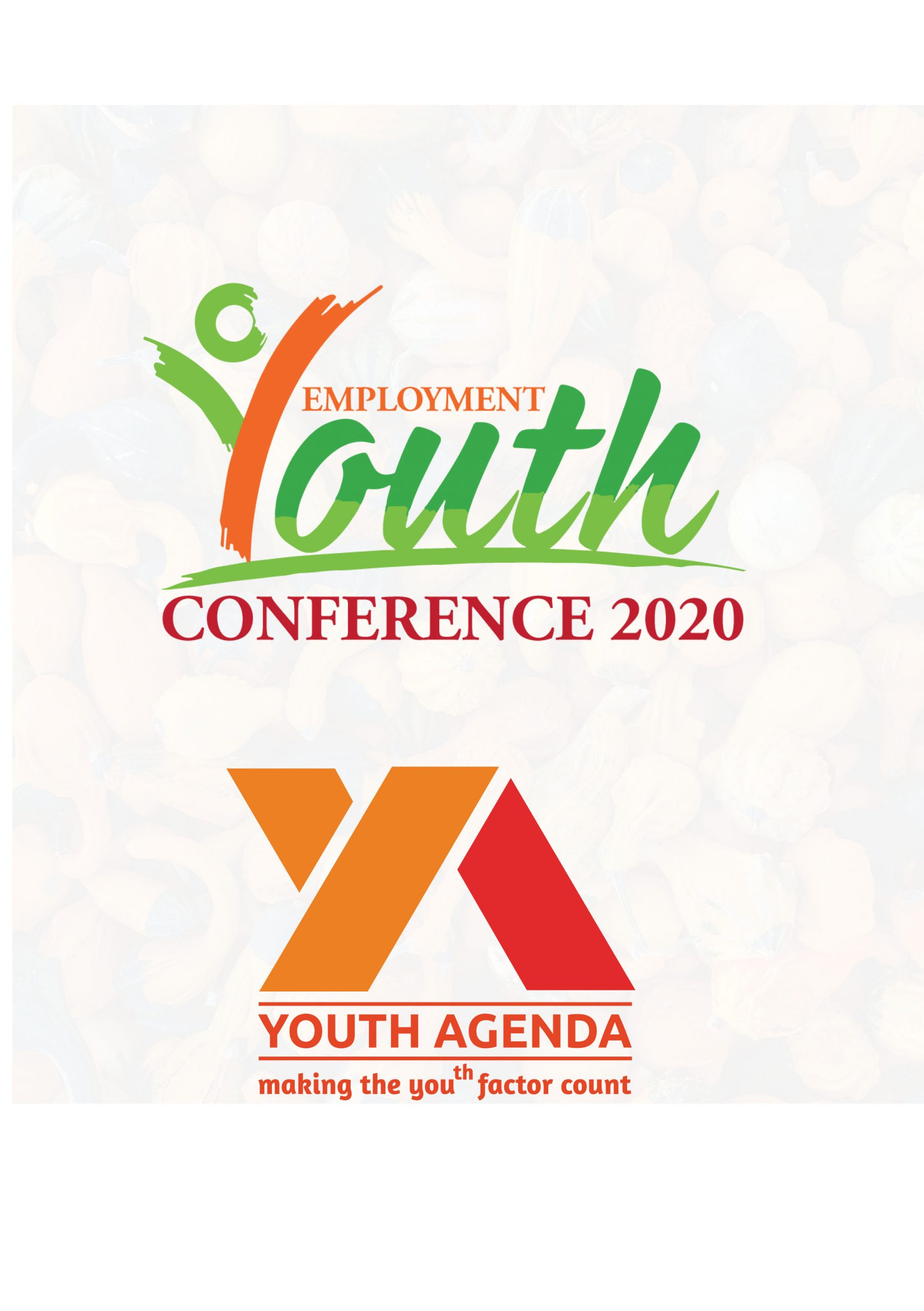 2020 Employment Conference Concept 2